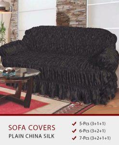 SC-112 sofa cover