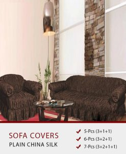 SC-113 sofa cover