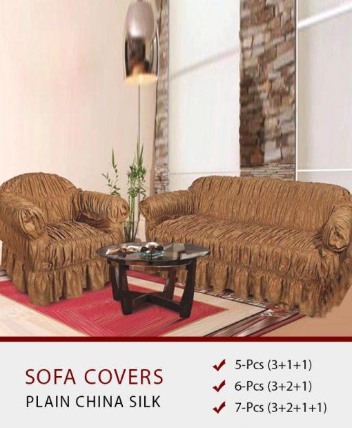 SC-116 sofa cover