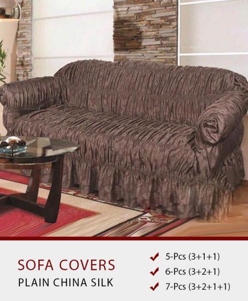 SC-120 sofa cover