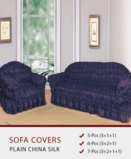 SC-121 sofa cover