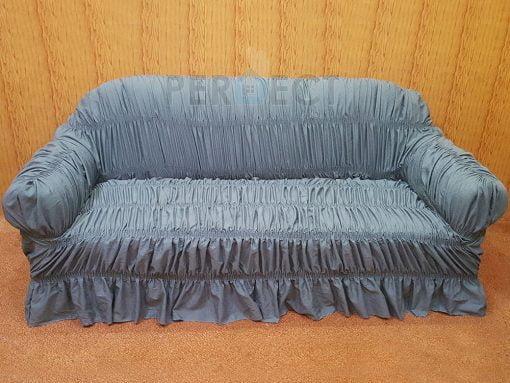 AMJ-01 sofa cover 1