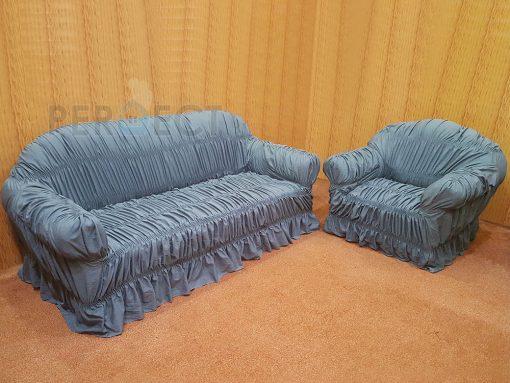 AMJ-01 sofa cover 2