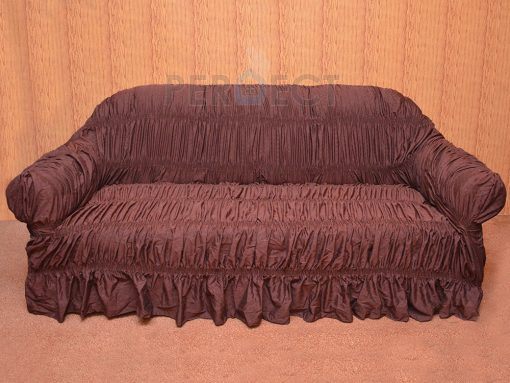 AMJ-02 sofa cover 1