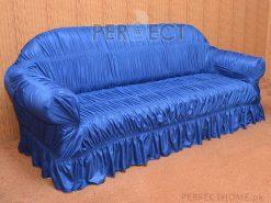 AJ-01 sofa covers