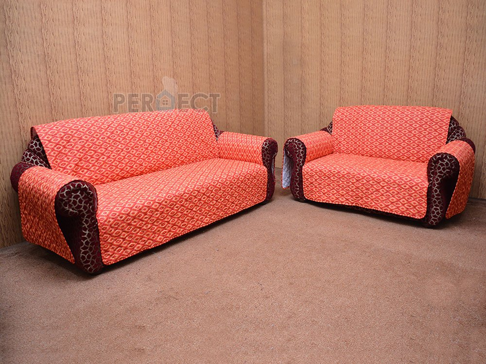SC 102 sofa coat