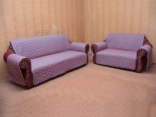 SC 103 sofa coat