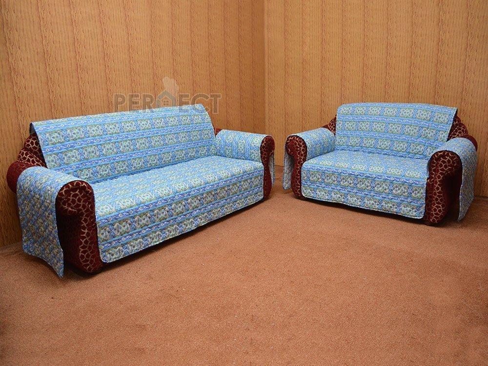 SC 106 sofa coat