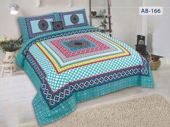 ab-166 bed sheet