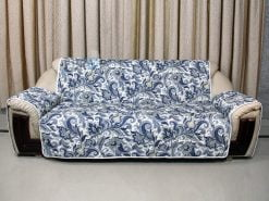 sc-09 sofa coat front