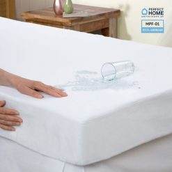waterproof mattress protector mpf-01