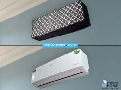 ac-131 split ac cover in pakistan