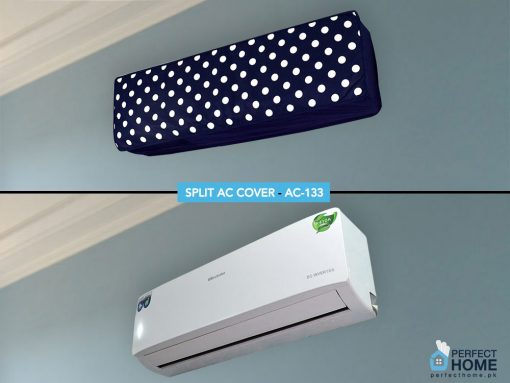 ac-133 split ac cover in pakistan
