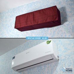 ac-85 split ac cover in pakistan