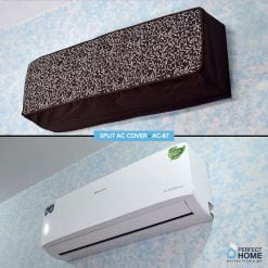 ac-87 split ac cover in pakistan