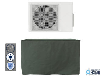 ac cover outdoor
