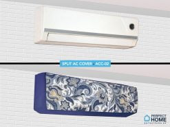 acc-02 split ac cover in pakistan