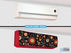 acc-04 split ac cover in pakistan