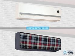 acc-05 split ac cover in pakistan