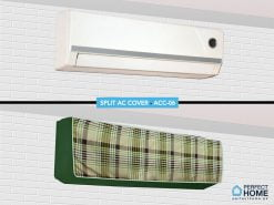 acc-06 split ac cover in pakistan