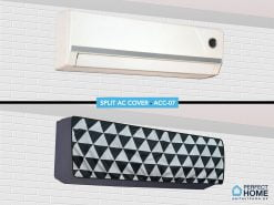 acc-07 split ac cover in pakistan