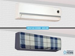 acc-08 split ac cover in pakistan