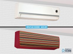 acc-09 split ac cover in pakistan