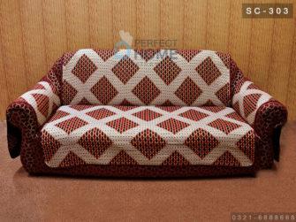 sc-303 sofa coat front