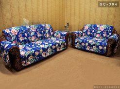 sc-304 sofa coat angle
