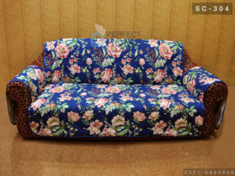 sc-304 sofa coat front