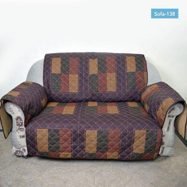 Sofa-138 sofa coat