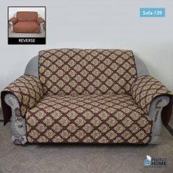 Sofa-139 sofa coat