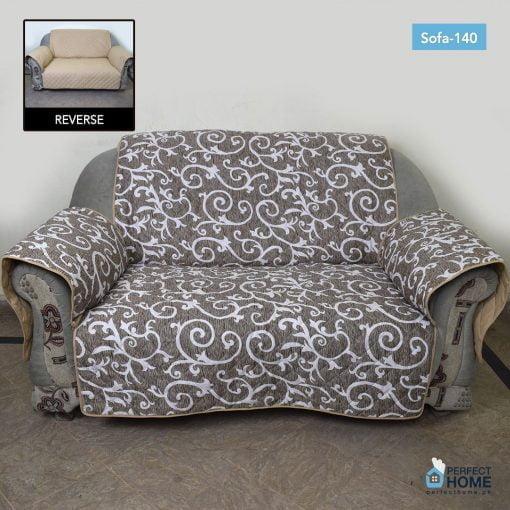 Sofa-140 sofa coat