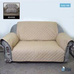 Sofa-140 sofa coat reverse