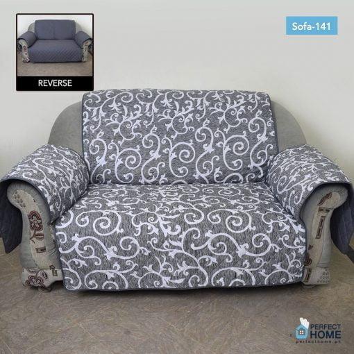 Sofa-141 sofa coat