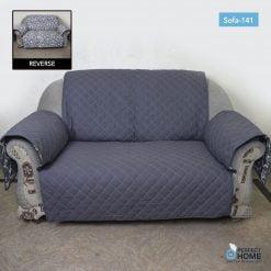 Sofa-141 sofa coat reverse