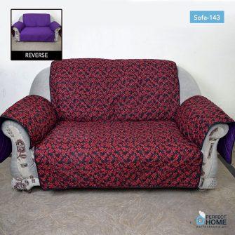 Sofa-143 sofa coat