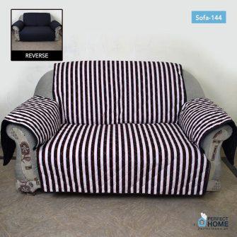 Sofa-144 sofa coat