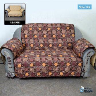 Sofa 145 sofa coat