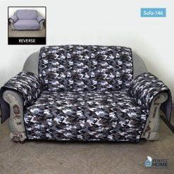 Sofa-146 sofa coat
