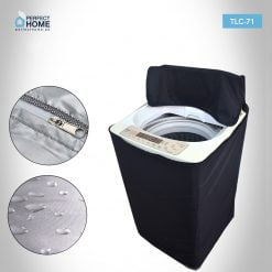 TLC-71 top load washing machine cover