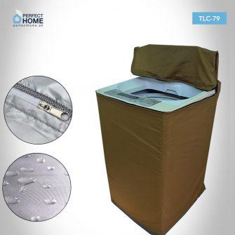 TLC-79 top load washing machine cover