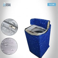 TLC-84 top load washing machine cover