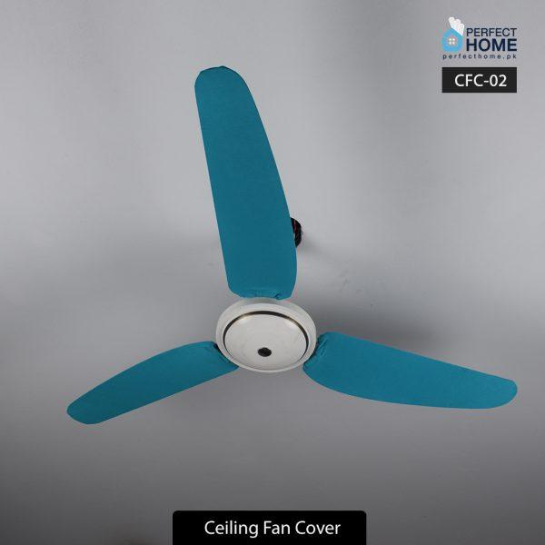 cfc-02 ceiling fan cover