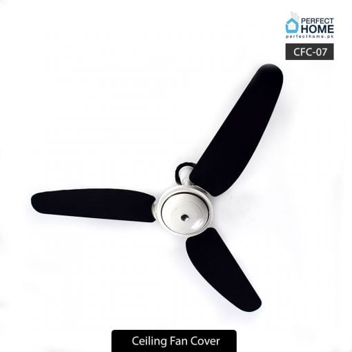 cfc-07 ceiling fan cover