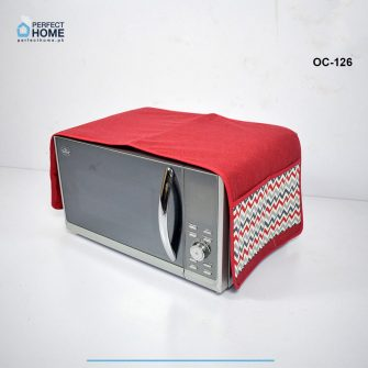 OC-126 oven cover