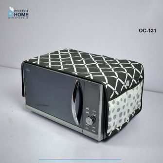 OC-131 oven cover