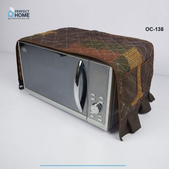 OC-138 oven cover