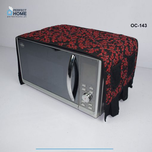 OC-143 oven cover