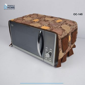OC-145 oven cover